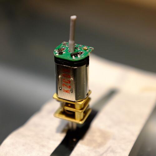 soldering-mmgm-enc-2493