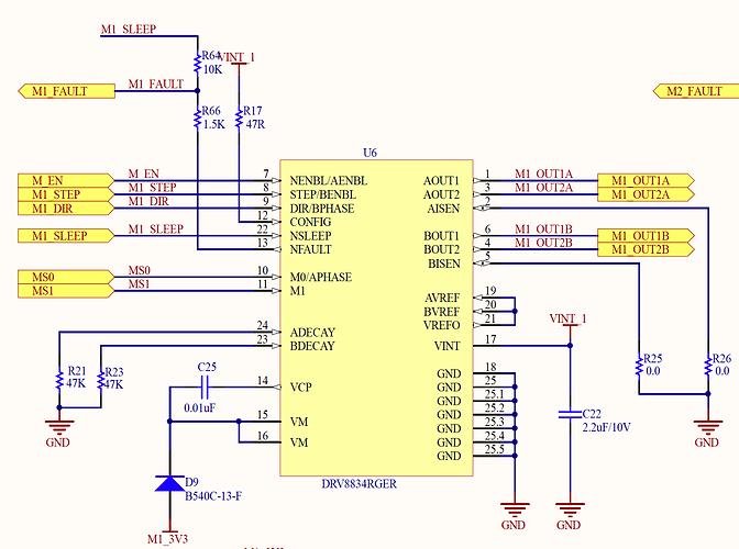stepper-motor-schematic
