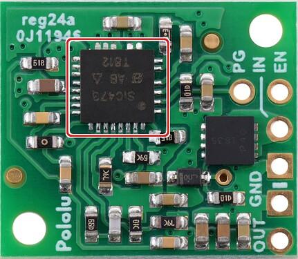 D36V28F6-regulator-IC