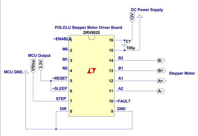 DRV8825_Setup_Schematic