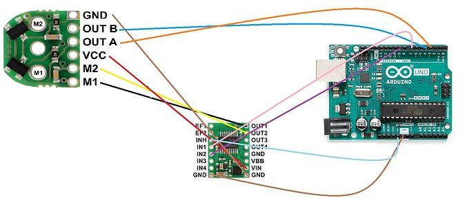 schematic_A4990