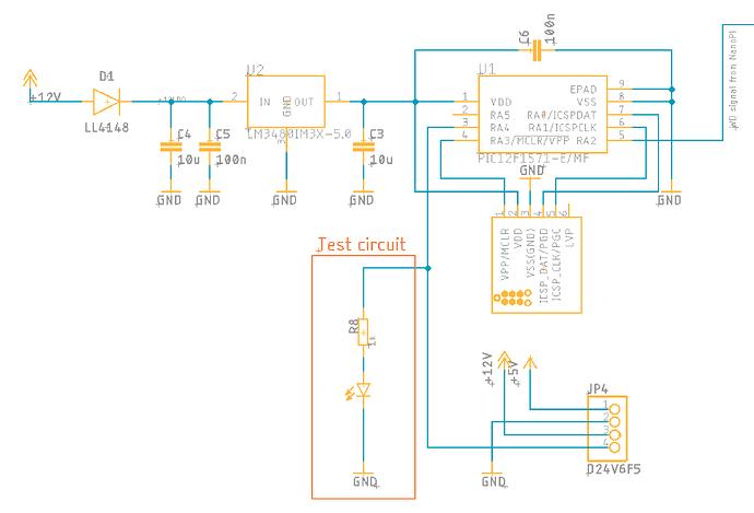 D24V6F5_problem