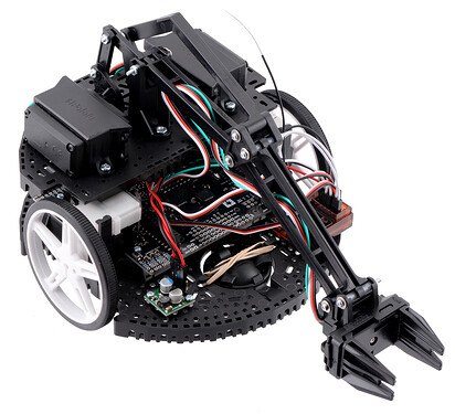 claw_chassis_iso