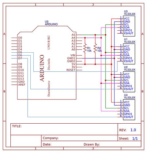 Schematic_Vl53L0X-anschluss_Sheet-1_20190609160455