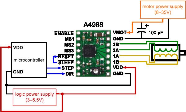 usb wiring diagram plug usb auto wiring diagram schematic usb plug wiring diagram wire diagram on usb wiring diagram plug