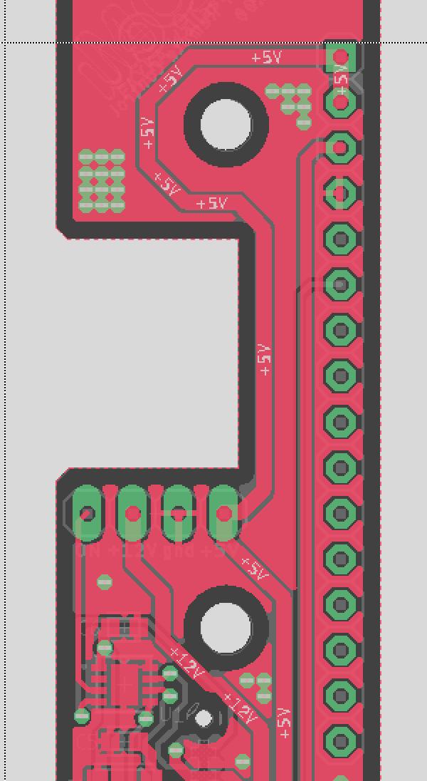 D24V6F5_problem_top