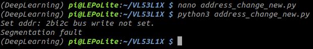 Screenshot%20from%202019-03-19%2013-02-39