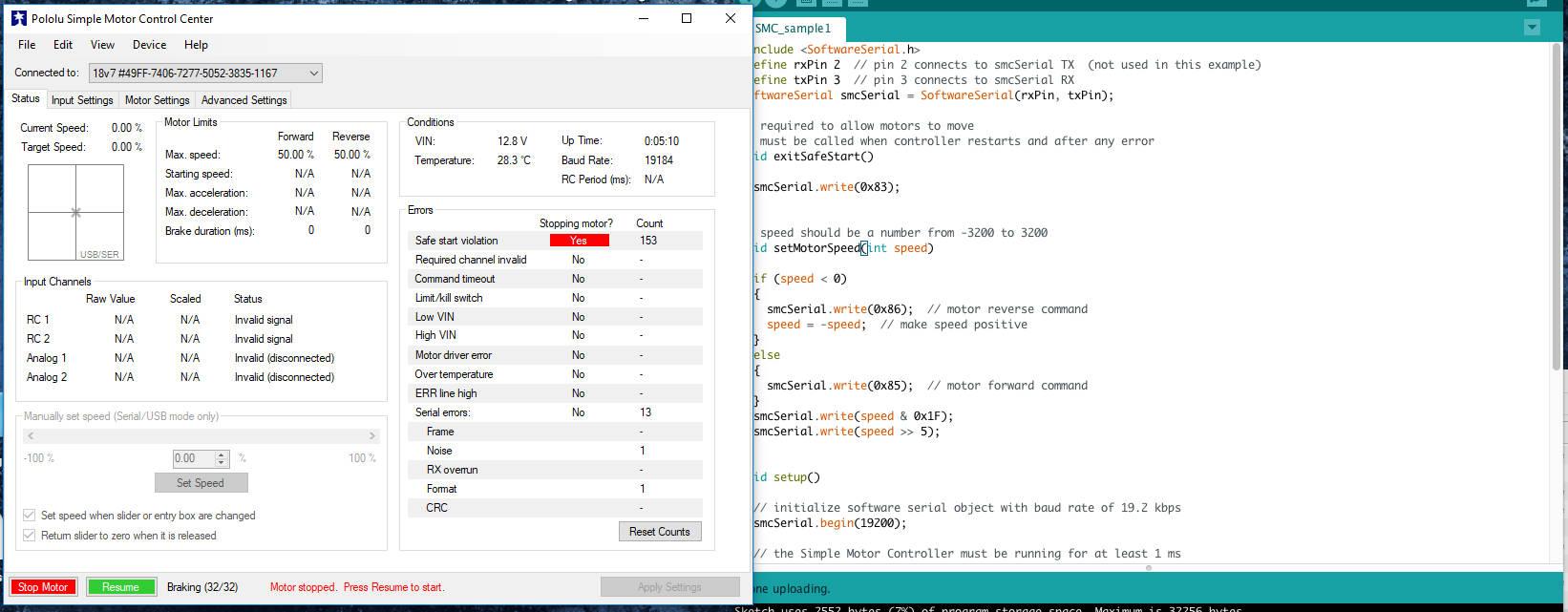 pololu_issue_screenshot
