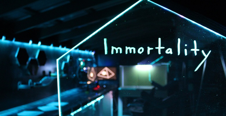 Immortality%20Backround%202