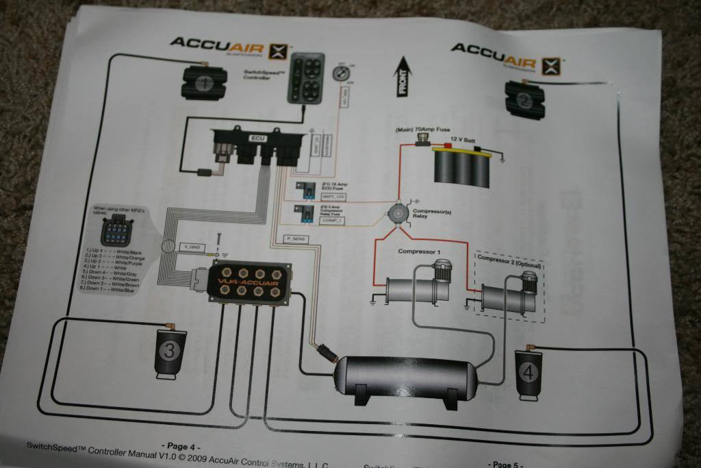 98b16c95ee52f70fd8e1d3d17008285d300da889 accuair wiring diagram viair wiring diagram \u2022 wiring diagrams j accuair vu2 wiring diagram at aneh.co