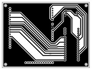 PCB_PCB_2020-05-23_13-57-35_2020-05-24_14-46-41