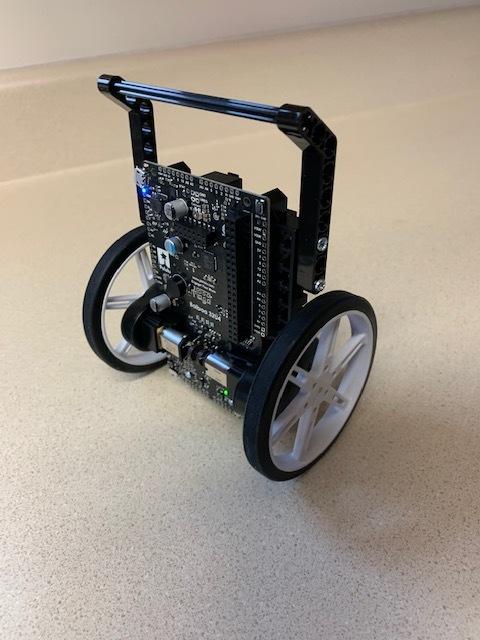 Balboa_Lego_Technic_Bumpers