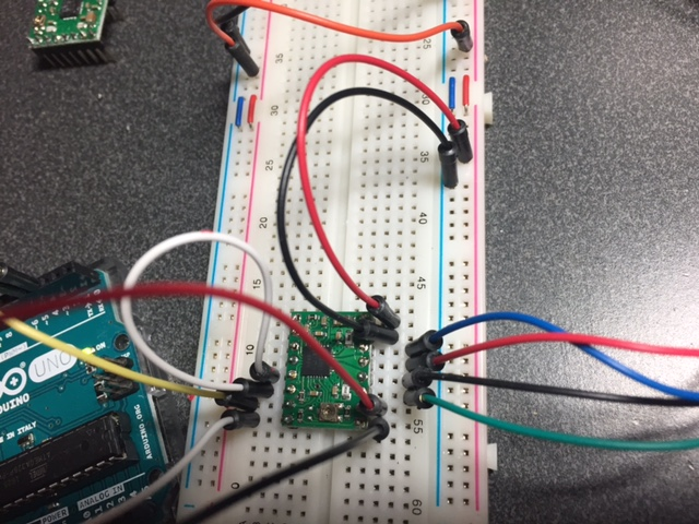 diagram_wiring