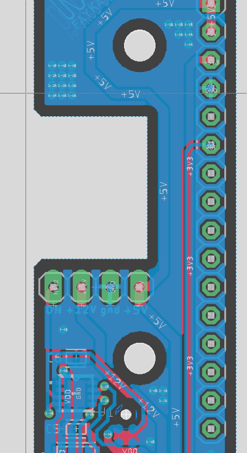 D24V6F5_problem_bot
